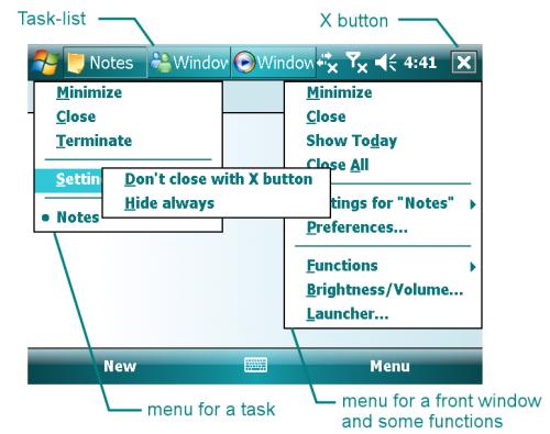 Task manager - vyber Wktask005_en